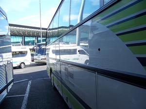 romeairport3