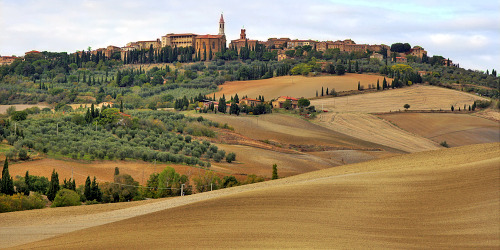 1sttimeguide_pienza_top