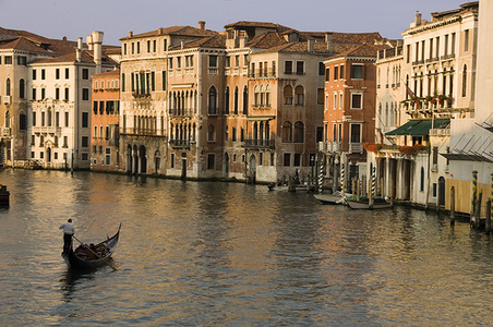 venice_gc