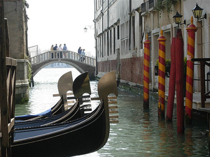 venice_gondolas