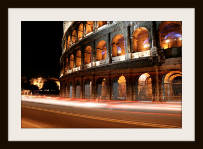 colosseum_night