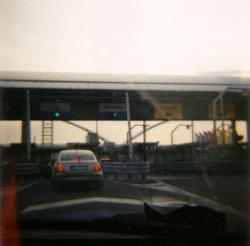 vairport_drive