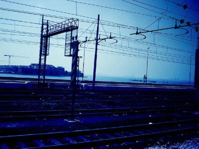 vairport_train