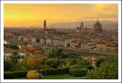 th_florence1