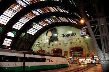 milanstation2