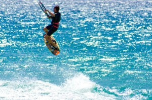 10-kite-surfing