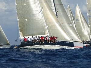 6-yachts