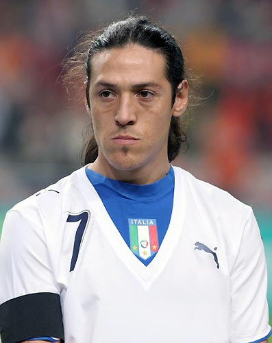 camoranesi