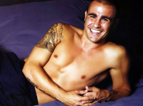cannavaro