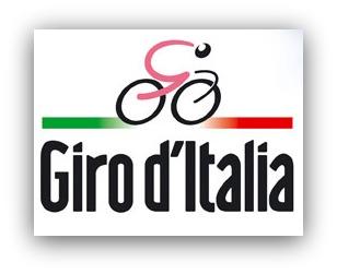[Immagine: giro_logo.jpg]