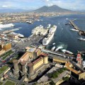 Naples Cruise Terminal: Where It Is & How to Get There
