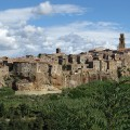 The Tuscan Maremma Travel Guide