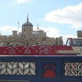 London Sightseeing Bus Tours