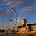 A great day out in London [Sponsored Post]