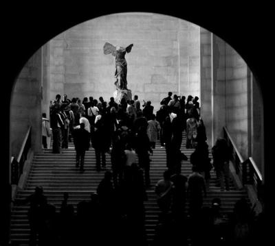 visiting the louvre museum in paris whygo paris