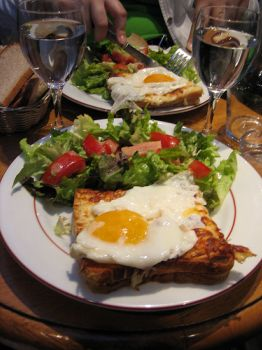 whattoeat_croque