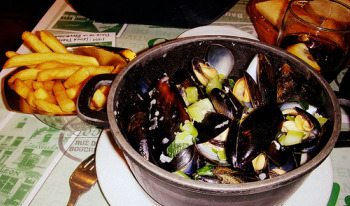 whattoeat_moules
