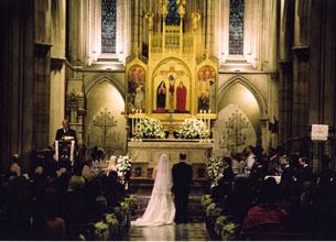wedding220px.jpg