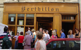 berthillon