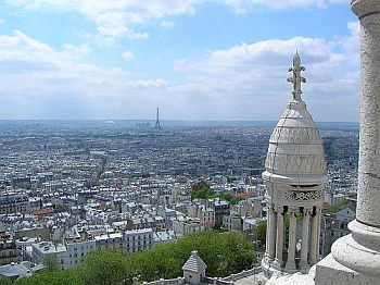 viewfrommontmartre