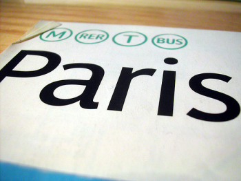 paris_word