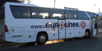 eurolinesbus