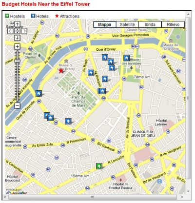 hotels_map
