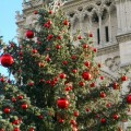 Christmas in Paris: Traditions & Tourism