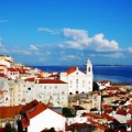 Portugal and Spain: Touring South Western Europe on a low budget