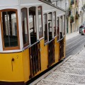 10 Days in Portugal: Itinerary Ideas