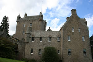 cawdor