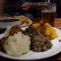 What to Eat in Scotland: Famous Scottish Foods