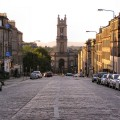 3 Days in Edinburgh: Itinerary Ideas