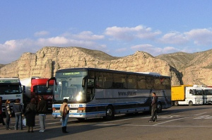 madrid-to-barcelona-bus