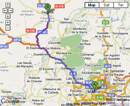 madrid-to-segovia
