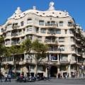 Renting in Spain