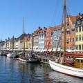 10 Days in Scandinavia: Itinerary Ideas
