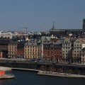 3 Days in Stockholm: Itinerary Ideas