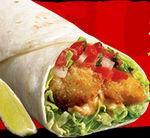 del-taco-crispy-fish-burrito-708533.jpg