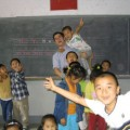 Ask the Right Questions to Find the Right TEFL Job