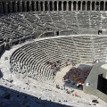 Best Greek & Roman Ruins in Turkey