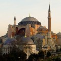 3 Days in Istanbul: Itinerary Ideas