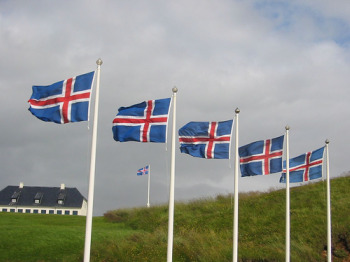 icelandicflags