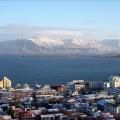 I Heart My City: Katie's Reykjavik