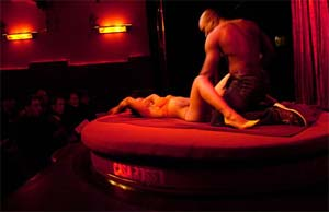Are amstedam live sex shows question assured